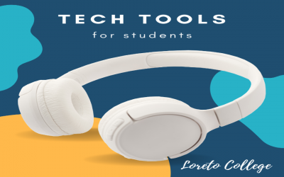 Online Learning Tools for Students with SEN